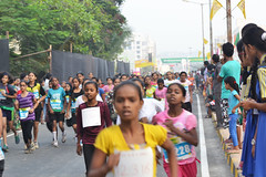 marathon-2013-0065