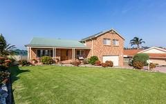 14 Cambewarra Place, Gerringong NSW