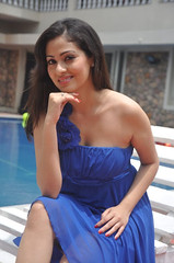 Indian Actress SADA Photos Set-6-Indian Actress SADA Article-Interview-English-Kannada (40)