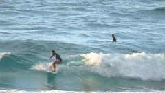 SAM_1930 (axanthoaxantho) Tags: sport griechenland greece ikaria messakti wavesurfing