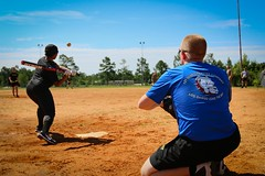 HIT AND RELEASE (3rd ESC) Tags: challenge fortbragg spiritdecorps 3rdesc soldier competition sustainment expeditionary logistics sustainmentsoldier homeoftheairborne militarycompetition soldierforlife june julyaugust nationalsafetymonth