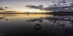 Warners Bay (ssoross1) Tags: warnersbay lakemacquarie sunset