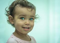 Retrato (ruimc77) Tags: nikon d700 nikkor 105mm f25 ais retrato portrait