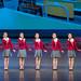 170427_Nordkorea_0075.jpg