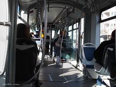 tram_17
