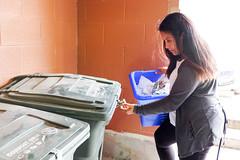 Paula Photoshoot (39 of 48) (City of Austin Office of Sustainability) Tags: gardening netzero netzerohero austin austintexas organic composting family recycling reducereuserecycle