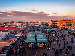 Marrakesh15.jpg (Diana Brady) Tags: morocco djemaaelfna marrakesh