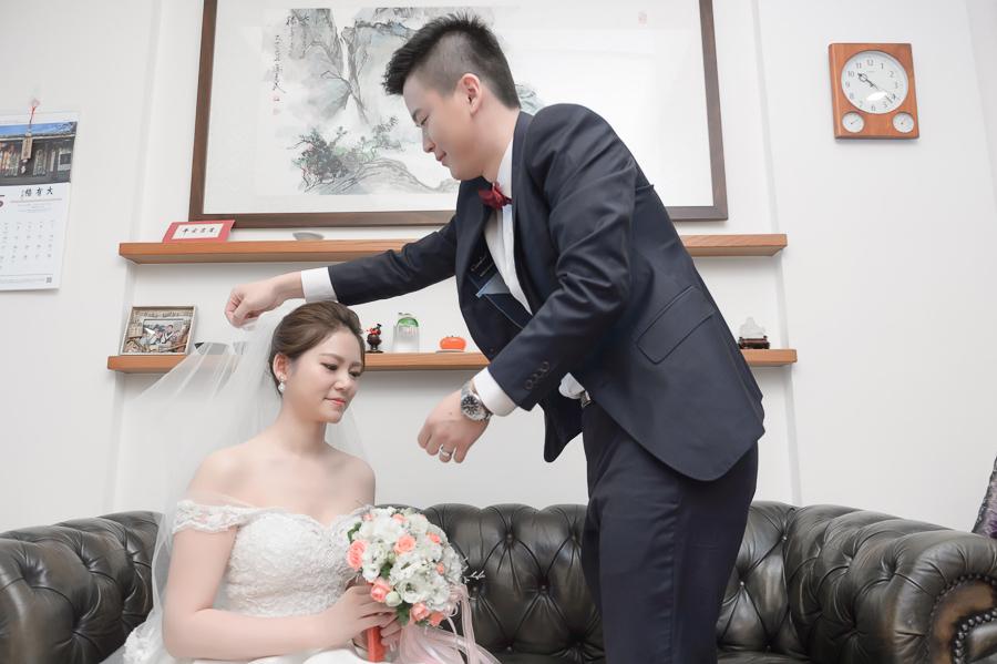 34815394873 48f4734748 o [台南婚攝] Y&W/香格里拉飯店遠東宴會廳