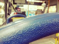 IMG_20170602_133726 (josespektrumphotography) Tags: silla azul blue bus filtro dia josespektrumphotography sitp