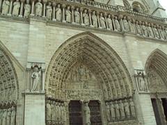 DSC03177 (mhogan61) Tags: paris2009