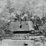 Cuộc hành quân Lam Sơn 719 thumbnail