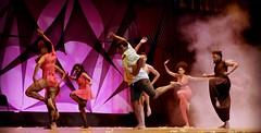 Escape #127 (*Amanda Richards) Tags: freesoulsdancetheatre freesouls guyana georgetown nationalculturalcentre dancers dance dancing dancer theatre performance performer performers talent 2017