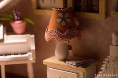 DSC09825-2 (kixkillradio) Tags: dollhouse miniature yotsuba trading figures toy photography sony a6500