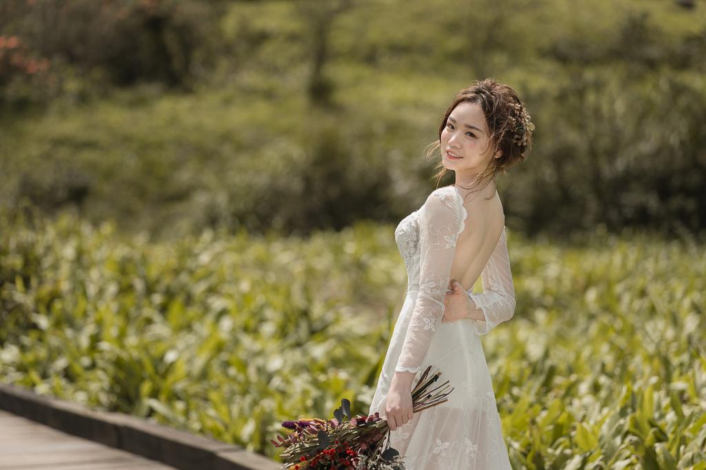 婚攝小勇,小寶團隊, 愛瑞思,Ariesy, 自助婚紗,-003