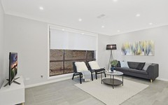 7/17 Mahony Road, Constitution Hill NSW