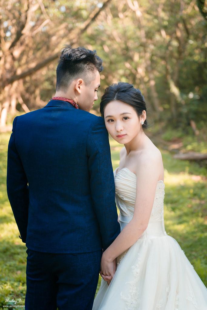 """""""婚攝,自助婚紗,自主婚紗,婚攝wesley,婚禮紀錄,婚禮攝影""""'LOVE34718'"""