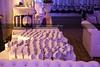 best events management company in Pakistan, best weddings setups, best WALIMA Events setups , best WALIMA functions designers (a2zeventssolutions) Tags: decorators weddingplannerinpakistan wedding weddingplanning eventsplanner eventsorganizer eventsdesigner eventsplannerinpakistan eventsdesignerinpakistan birthdayparties corporateevents stagessetup mehndisetup walimasetup mehndieventsetup walimaeventsetup weddingeventsplanner weddingeventsorganizer photography videographer interiordesigner exteriordesigner decor catering multimedia weddings socialevents partyplanner dancepartyorganizer weddingcoordinator stagesdesigner houselighting freshflowers artificialflowers marquees marriagehall groom bride mehndi carhire sofadecoration hirevenue honeymoon asianweddingdesigners simplestage gazebo stagedecoration eventsmanagement baarat barat walima valima reception mayon dancefloor truss discolights dj mehndidance photographers cateringservices foodservices weddingfood weddingjewelry weddingcake weddingdesigners weddingdecoration weddingservices flowersdecor masehridecor caterers eventsspecialists qualityfoodsuppliers