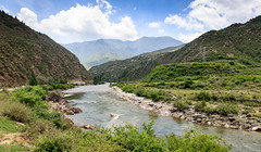 107A1487 (Tarun Chopra) Tags: bhutan