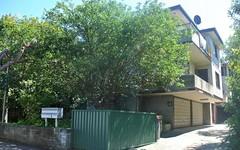 4/29 Knox Street, Belmore NSW