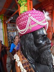 Sri Sadguru Samartha Narayana Maharaj Ashram Harihara  Photography By Chinmaya.M (60)