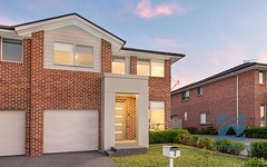2/22-24 Ramona Street, Quakers Hill NSW