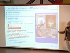 IMG_1494 (Berufskolleg_Kreis_Höxter) Tags: höxter schulorthöxter berufskollegkreishöxter gesundheit organspende schülerprojekte