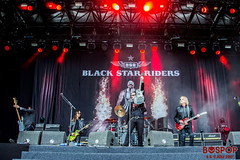 20170708-black star riders-3