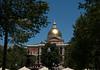 Massachusetts State House (phillipbonsai) Tags: boston usa massachusettsstatehouse beaconstreet