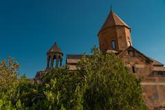 Khor-Virab-024.jpg (DocSark) Tags: khorvirap araratmarz landscape armenia places lusarat araratprovince am