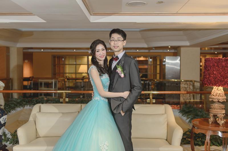 歐華酒店,歐華酒店婚攝,新秘Sunday,台北婚攝,歐華酒店婚宴,婚攝小勇,MSC_0122