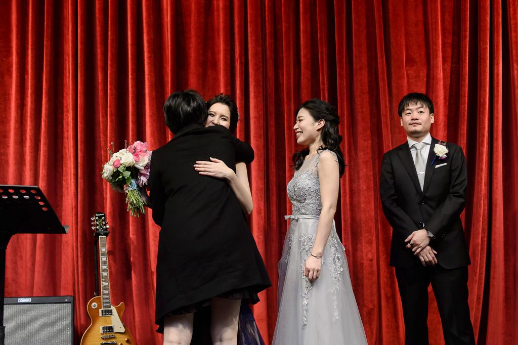 婚攝小勇,小寶團隊, 新娘Cindy, 自助婚紗, 婚禮紀錄, 遠東香格里拉宴客,宴客,台北,wedding day-102