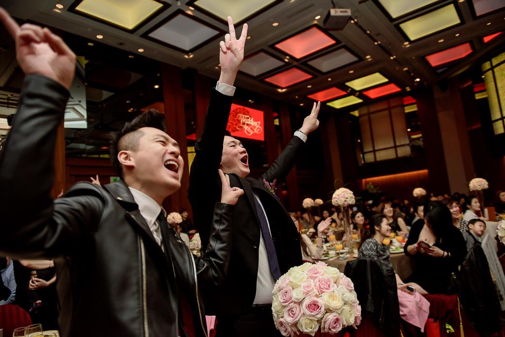 婚攝小勇,小寶團隊, 新娘Cindy, 自助婚紗, 婚禮紀錄, 遠東香格里拉宴客,宴客,台北,wedding day-103