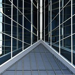 reflections (TeRo.A) Tags: reflection tallinna tallin viro eest