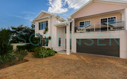 2/141 Hutton Rd, The Entrance North NSW 2261