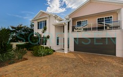 2/141 Hutton Road, The Entrance North NSW