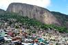 Favela Rochinho Rio de Janeiro (marxtermind) Tags: rocinhafavela favelatour favela brazil riodejaneiro southamerica