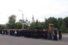 Хресна хода Калинівка (6)