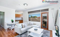 7/379 King Georges Road, Beverly Hills NSW