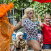 070 Drag Race Fringe Festival Montreal - 070