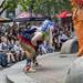 100 Drag Race Fringe Festival Montreal - 100