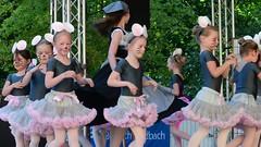 DS5_7909 (bselbmann) Tags: schlos eulenbroich rösrath cinderella 20 aufführung der ballettschule bjerke