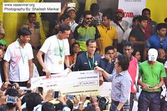 Vasai-Virar-Marathon-2014-Photos-172