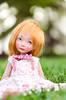 Pinchito (Alix Real) Tags: bjd abjd abjds bjds asian ball jointed doll dolls super dollfie irrealdoll artist enoki custom mimamayanomemima clothes tiny yosd
