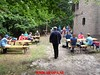 """2017-06-10         Baarn 36 Km  (65) • <a style=""""font-size:0.8em;"""" href=""""http://www.flickr.com/photos/118469228@N03/35056812472/"""" target=""""_blank"""">View on Flickr</a>"""