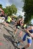 DSC_5807 (robertdakowski) Tags: triathlon lwa lusowo 2017 bike sport rower swimm run