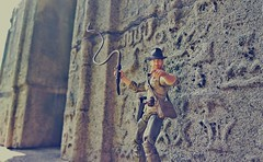 Raiders (aka_patch) Tags: indianajones raidersofthelostark egypt