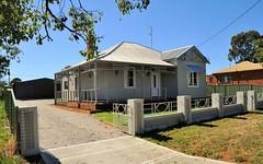 31 Nandoura Street, Gulgong NSW