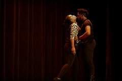 Escape #11 (*Amanda Richards) Tags: dancers dance dancing dancer freesoulsdancetheatre freesouls theatre nationalculturalcentre guyana georgetown 2017 escape drama dramatic cabaret
