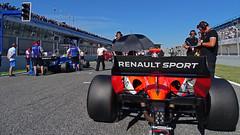 Formula V8 3.5 Jerez 121 (jose ng) Tags: worldseries formula v8 35 renault jerez circuitodejerez radical f3 europen andalucia lotus