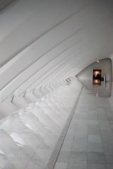 Design (Alice Olive) Tags: aliceolive milwaukee springsummer milwaukeeartmuseum museum santiagocalatrava architecture